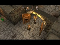 Free Mystery Maze of Balthasar Castle Mac Game Download