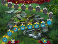 Download Mystery Mosaics 2 Mac Games Free
