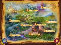 Free Mystery Mosaics Mac Game Free
