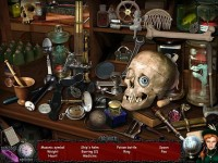 Free Mystery Murders: Jack the Ripper Mac Game Download