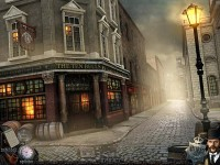 Free Mystery Murders: Jack the Ripper Mac Game Free