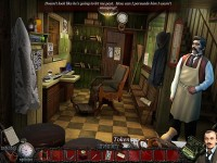 Download Mystery Murders: Jack the Ripper Mac Games Free