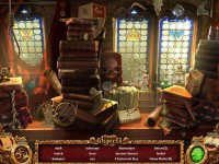 Free Mystery Murders: The Sleeping Palace Mac Game Download