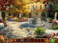 Free Mystery Murders: The Sleeping Palace Mac Game Free