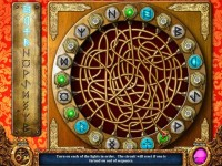 Download Mystery Murders: The Sleeping Palace Mac Games Free