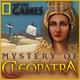 Mystery of Cleopatra Mac Games Downloads image small