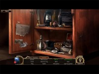 Free Mystery of Neuschwanstein Mac Game Download