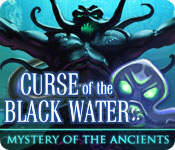 Free Mystery Of The Ancients: Curse of the Black Water Mac Game