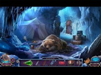 Free Mystery of the Ancients: Deadly Cold Collector's Edition Mac Game Free