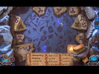 Download Mystery of the Ancients: Deadly Cold Collector's Edition Mac Games Free