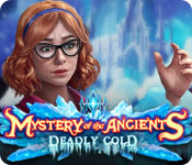 Free Mystery of the Ancients: Deadly Cold Mac Game