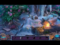 Free Mystery of the Ancients: Deadly Cold Mac Game Download