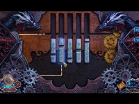 Download Mystery of the Ancients: Deadly Cold Mac Games Free