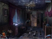 Free Mystery of the Ancients: Lockwood Manor Collector's Edition Mac Game Download