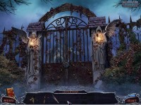 Free Mystery of the Ancients: Lockwood Manor Collector's Edition Mac Game Free