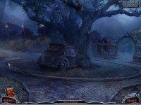 Download Mystery of the Ancients: Lockwood Manor Collector's Edition Mac Games Free