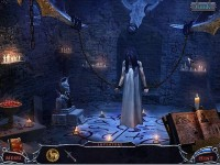 Free Mystery of the Ancients: Lockwood Manor Mac Game Download