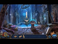 Free Mystery of the Ancients: Mud Water Creek Collector's Edition Mac Game Download