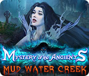 Free Mystery of the Ancients: Mud Water Creek Mac Game