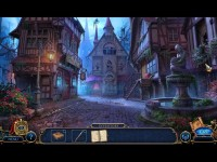 Free Mystery of the Ancients: Mud Water Creek Mac Game Download
