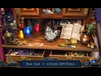 Free Mystery of the Ancients: Mud Water Creek Mac Game Free