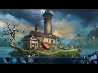 Free Mystery of the Ancients: No Escape Collector's Edition Mac Game Download