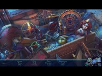 Free Mystery of the Ancients: No Escape Collector's Edition Mac Game Free