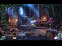 Free Mystery of the Ancients: The Sealed and Forgotten Collector's Edition Mac Game Download