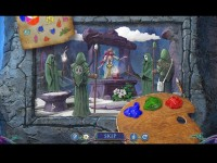 Download Mystery of the Ancients: The Sealed and Forgotten Mac Games Free