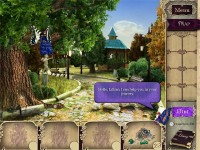 Free Mystery of the Earl Mac Game Download