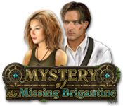 Free Mystery of the Missing Brigantine Mac Game