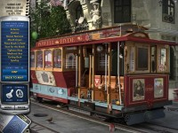 Free Mystery P.I.: Stolen in San Francisco Mac Game Download