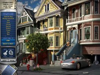 Download Mystery P.I.: Stolen in San Francisco Mac Games Free