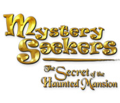 Free Mystery Seekers: The Secret of the Haunted Mansion Mac Game