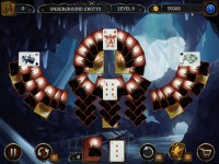 Download Mystery Solitaire: Cthulhu Mythos Mac Games Free