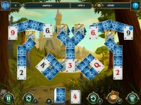 Free Mystery Solitaire: Grimm's Tales 2 Mac Game Download