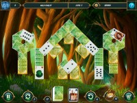 Free Mystery Solitaire: Grimm's Tales 2 Mac Game Free