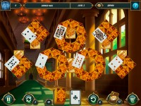 Download Mystery Solitaire: Grimm's Tales 2 Mac Games Free