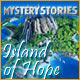 Mystery Stories: Island of Hope Mac Games Downloads image small