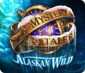 Free Mystery Tales: Alaskan Wild Mac Game