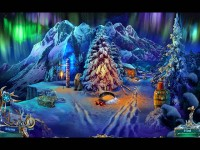Free Mystery Tales: Alaskan Wild Mac Game Download
