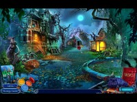 Free Mystery Tales: Art and Souls Collector's Edition Mac Game Download
