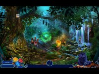 Free Mystery Tales: Art and Souls Mac Game Download