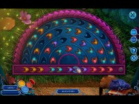 Download Mystery Tales: Art and Souls Mac Games Free