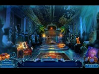Free Mystery Tales: Dangerous Desires Collector's Edition Mac Game Download