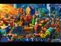 Mystery Tales: Dealer's Choices Collector's Edition for Mac Download screenshot 2