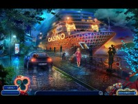 Free Mystery Tales: Dealer's Choices Mac Game Download