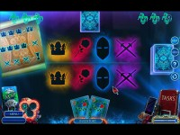 Download Mystery Tales: Dealer's Choices Mac Games Free