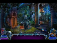 Free Mystery Tales: Eye of the Fire Collector's Edition Mac Game Download