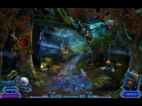 Free Mystery Tales: Eye of the Fire Mac Game Download